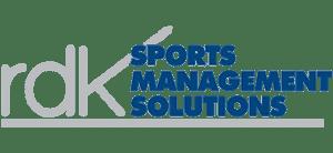 RDK Sports