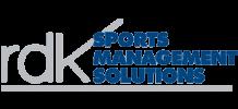 RDK_Logo_MainMenu